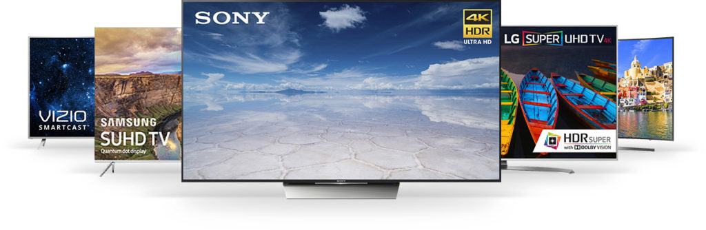 cum sa cumperi un televizor bun