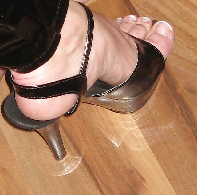 pantofi-tocuri-sexualitate